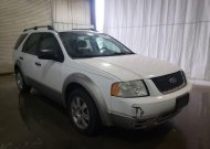 2005 FORD FREESTYLE #1692273484