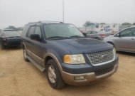 2004 FORD EXPEDITION #1692323464