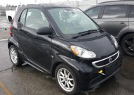 2016 SMART FORTWO #1692382894