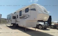 2011 5TH WHEEL OTHER #1695400974
