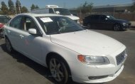 2008 VOLVO S80 3.0L TURBO #1697500741
