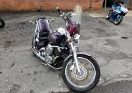 2003 VICTORY MOTORCYCLES MOTORCYCLE #1697665677