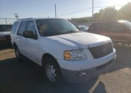 2003 FORD EXPEDITION #1704878684