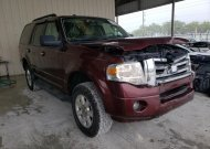2010 FORD EXPEDITION #1709575084