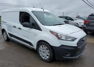 2020 FORD TRANSIT CO #1711464804