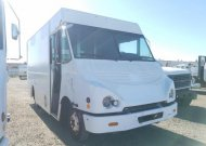 2012 SMITH ELECTRIC D75 SC #1711857027