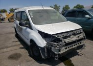 2015 FORD TRANSIT CO #1711857167