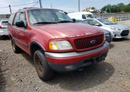 2002 FORD EXPEDITION #1713373751
