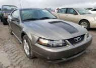2002 FORD MUSTANG #1715403627