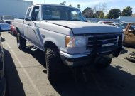 1989 FORD F #1715829574