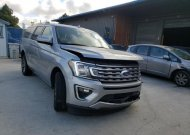 2020 FORD EXPEDITION #1720662341