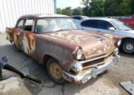 1955 FORD MAINLINE #1729906434