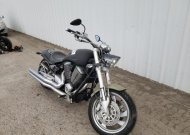 2007 VICTORY MOTORCYCLES HAMMER #1734645311