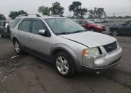 2007 FORD FREESTYLE #1735032921