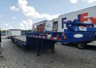 2015 OTHER TRAILER #1746149694