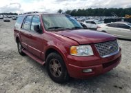 2006 FORD EXPEDITION #1766399337