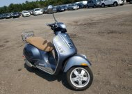 2018 OTHER SCOOTER #1774104421