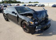 2016 FORD MUSTANG GT #1779764954